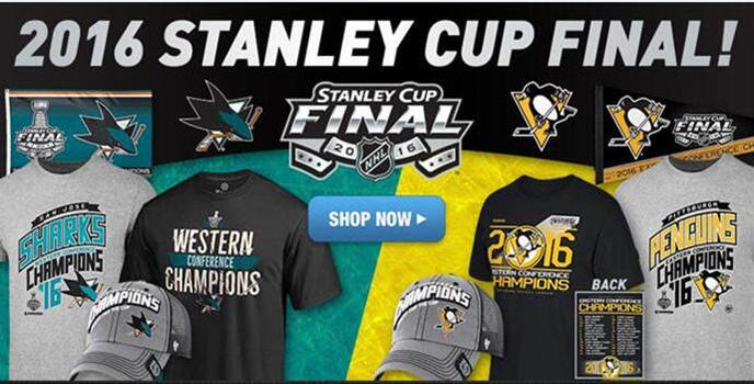 new NHL jerseys