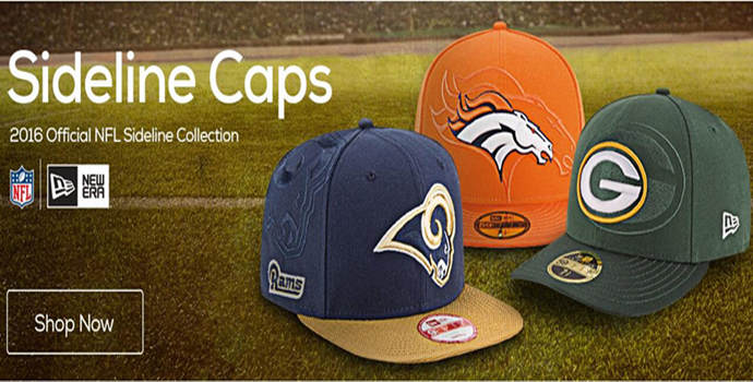 NFL Team HAT ,Kint hats,baseball caps