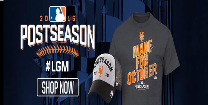 wholesale 2016 mlb jerseys online