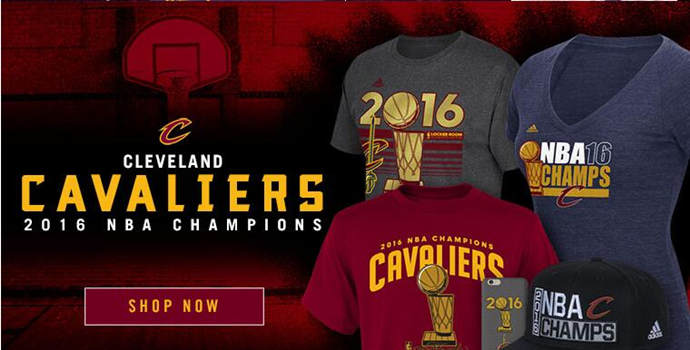 discount 2014-15 NBA jerseys