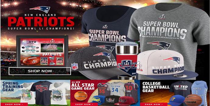cheap nike NFL jerseys