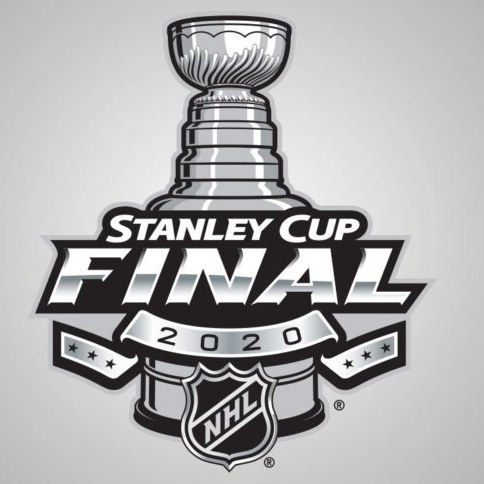 2020 Stany Cup Final Patch