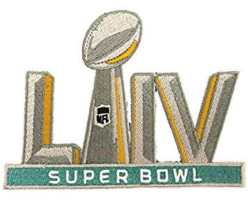 2019 Super Bowl LIV