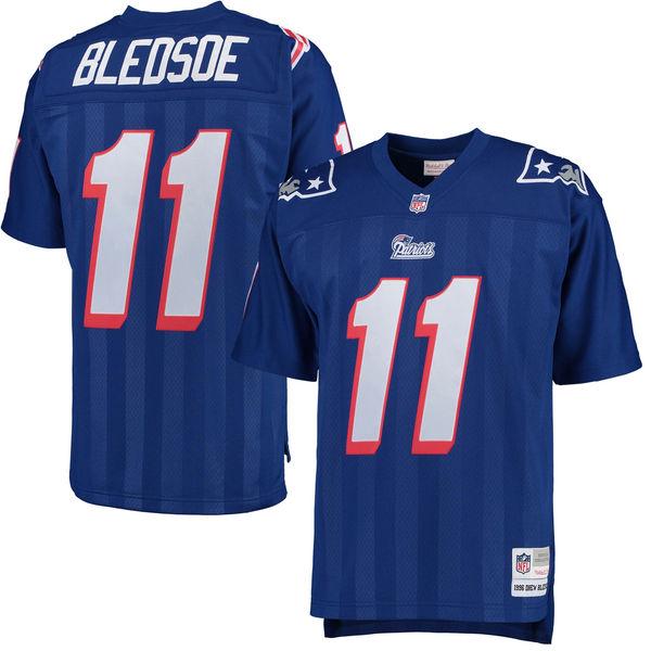 49cb9f40ea9 New England Patriots
