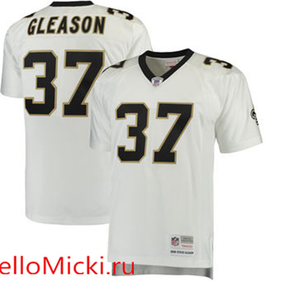 New Orleans Saints 07d32971c